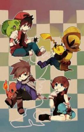 Pokemon x Reader Oneshots - Yandere Lucario x male reader
