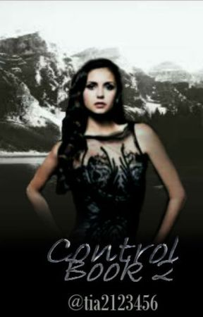 Control Book 2 by tia2123456