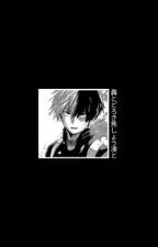 Maldita Mexicana ♤ Daryl Dixon © by KaterinaAranzazu