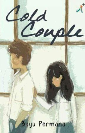 [RCS #2] : Cold Couple by BayuPermana31