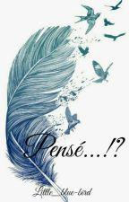 Pensé...?! by little_blue-bird