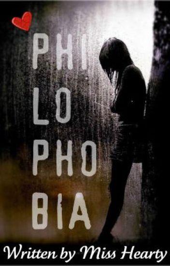 Philophobia♥