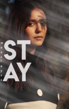 stay. [jeff atkins] by weasleyss