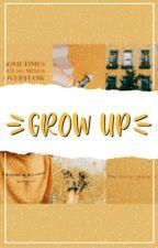 GROW UP ━JUNGHOPE。 by sosuruuuu