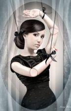 Vampire Slave by RedWing