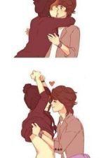 One Shots de Larry Stylinson by Mjpb0809