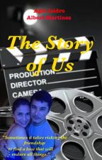 The Story of Us by yellow_pooh