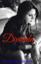 Dividida #2 by Giselle_Black