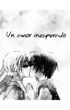 Un amor inesperado. (Gakuen Alice) by Soniiia05