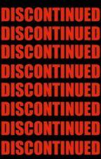 Paralyzed | A Split Story by nightmare_carousel