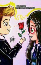 Amor Verdadero by florchu293