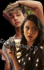 Endless love~ C.D by claudiadirectioner12