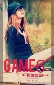 Game 6 by bangzap