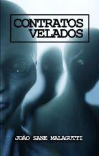 Contratos Velados by JS_Malagutti