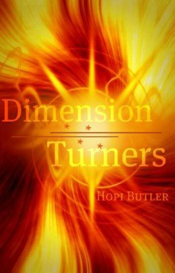Dimension Turners