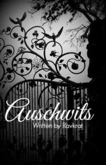 Auschwitz-Revising