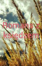 Romans z księdzem by w_i_k_i