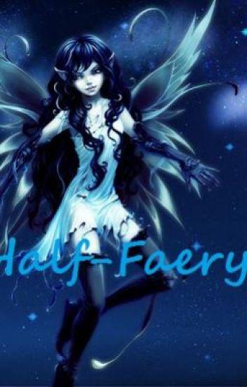 Half-Faery
