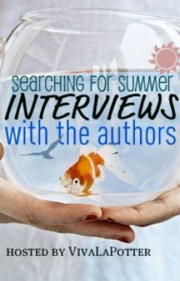 Interviews by JustSearching