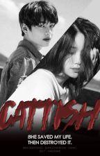 cattish ➳ kim taehyung [kth] by infireskth