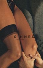 Sinners by In-ter-lude