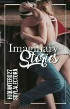 Imaginary Stories by HJQuintero27