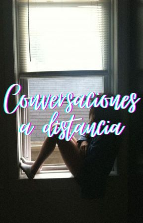 whatsapp [chilensis] by americanxcandy