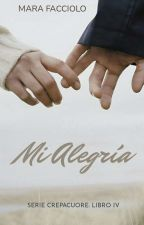 Brina 2 - Más recargada que nunca by MaraFacciolo