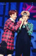 Just Markhyuck things by dokideath