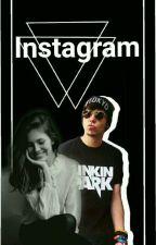 1. Instagram |Rubius & Tu|  by karlaDanny25
