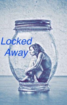 Locked Away  by shadow_owl-13