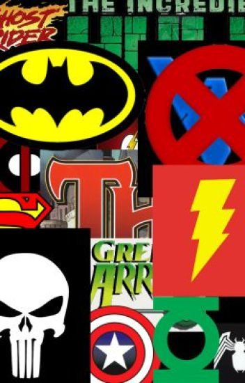 Marvel and DC, The Crossovers