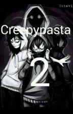 zodiaco creepypasta 2!!! by Azumi_Ramsey