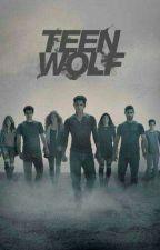 Atrapada en Teen Wolf by Magaher384