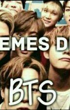   MEMES   ~《BTS》 by My_sunshine_Hoseok