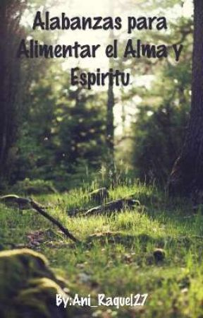 Alabanzas Para Alimentar El Alma Y Espiritu 1