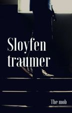 Sløyfen Traumer. by themob16017