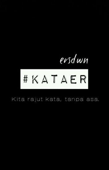 #kataer