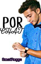 Por Chat /RUGGAROL/terminada by rxggerito