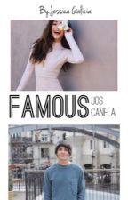 Famous~Jos Canela (2da Temporada) by Elssia