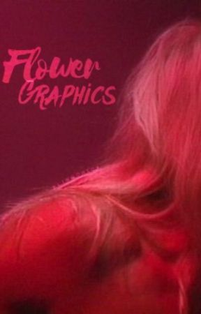 Flower Graphics [OPEN] by blingchick