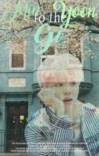 Min to the Yoon to the Gi ❁ [Yoonmin] by susy1599