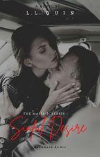 The Mafia's:Being A Mafia Boss Hot Secretary(Series1) by LLquin