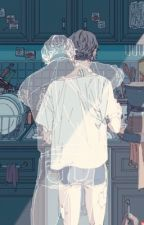 [ Đam ] Bảo bối! Anh yêu em! by KTNguyen1