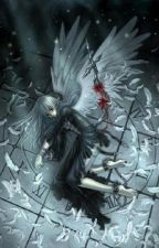 When Angels and Demons Collide  by Bipolar_disordered