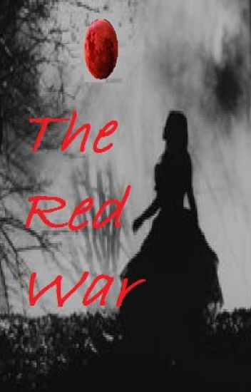 The Red War