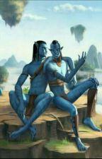 James Cameron's Avatar Oneshots by TaylorGelsleichter