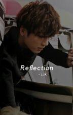 Reflection | J.jk by Andropest