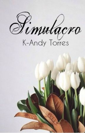 Simulacro by KandryTorres