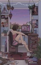 Play Date by LovelyFriend13